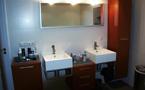 Moderne badkamer 19