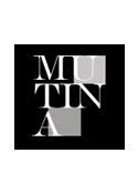 Mutina documentatie, folders en brochures