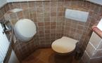 Natuursteen badkamer 10