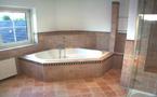 Natuursteen badkamer 13