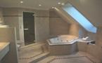 Natuursteen badkamer 16