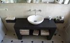 Natuursteen badkamer 5