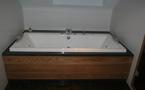 Natuursteen badkamer 6