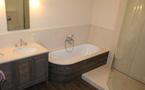 Natuursteen badkamer 8