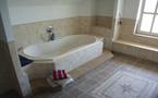 Natuursteen badkamer 9