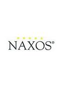 Naxos documentatie, folders en brochures