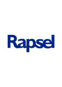 Rapsel documentatie, folders en brochures