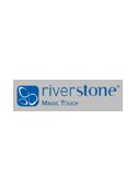 Riverstone documentatie, folders en brochures