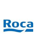 Roca documentatie, folders en brochures