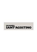 Sant Agostino documentatie, folders en brochures