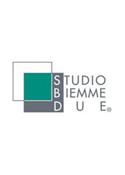 Studio Biemme Due documentatie, folders en brochures