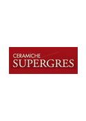 Supergres documentatie, folders en brochures
