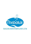 Thebalux documentatie, folders en brochures