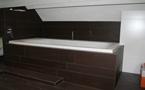 Tijdloze badkamer 12