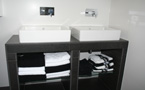 Tijdloze badkamer 17