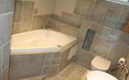 Tijdloze badkamer 18