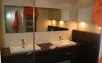 Tijdloze badkamer 20