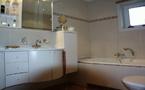 Tijdloze badkamer 22