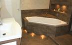 Tijdloze badkamer 23