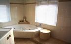 Tijdloze badkamer 24
