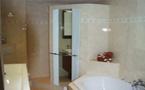 Tijdloze badkamer 27