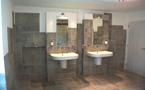 Tijdloze badkamer 29