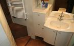 Tijdloze badkamer 30