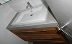 Tijdloze badkamer 7