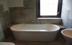 Tijdloze badkamer 9