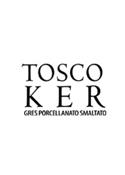Toscoker documentatie, folders en brochures