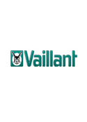 Vaillant documentatie, folders en brochures