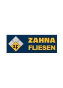Zahna documentatie, folders en brochures
