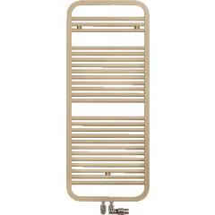 Zehnder Enso designradiator 133,3x50 642watt wit ES-130-050