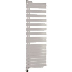 Zehnder Roda Air designradiator 134,6x55 750watt wit ROEL-140-055/IP