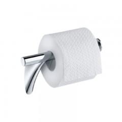 Axor Massaud toiletrolhouder chroom 42236000