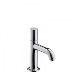 Axor Starck / Uno toiletkraan chroom 38130000