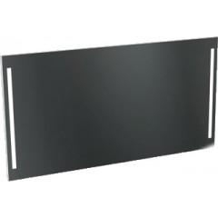 Bruynzeel spiegel 120x60 224806