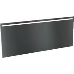Bruynzeel spiegel 150x60 224817