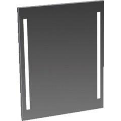 Bruynzeel spiegel 50x60 224800