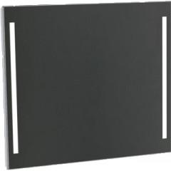 Bruynzeel spiegel 75x60 224802