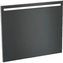Bruynzeel spiegel 75x60 224812
