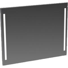 Bruynzeel spiegel 80x60 224803