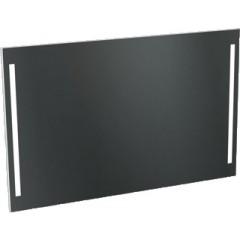 Bruynzeel SPV spiegel 100x60 224805