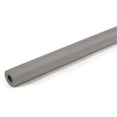 Climaflex XT buisisolatie 60x13mm lengte=2m, prijs=per meter, doos=48m IPTDCB130600
