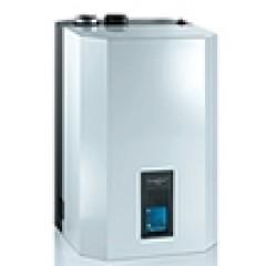 Daalderop Comfort Classic HR gaswandketel met warmwatervoorziening 32/80+ CW6 073668074