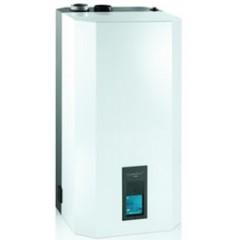 Daalderop Comfort Classic HR gaswandketel met warmwatervoorziening 38/80+ CW6 073668075