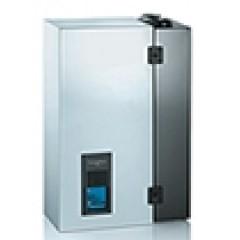 Daalderop Combipact HR gaswandketel met warmwater 24/33 CW4 Combipact 073650350