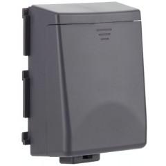 Danfoss Link batterijvoeding voor CC 014G0262