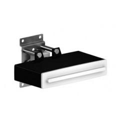 Dornbracht Balance Modules inbouwdeel voor WaterBar zijdouche 3520697090