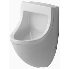 Duravit Starck 3 urinoir wit 821350000